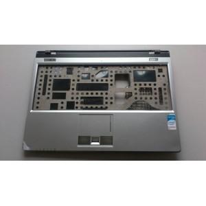 Obudowa palmrest ARISTO SLIM 1300 + Touchpad + głośniki