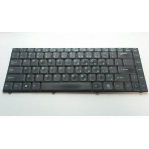 Klawiatura ARISTO SLIM 1300 K020462G1