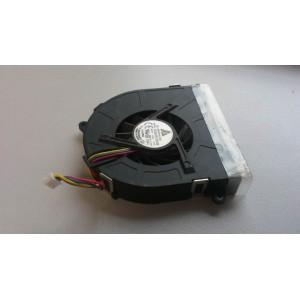 Wentylator ARISTO SLIM 1300 KDB05105HB