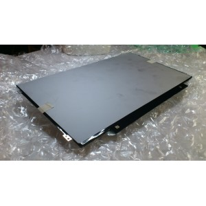 """Matryca AU OPTRONICS B140XW02 V.0 14.0"""" WXGA HD LED"""