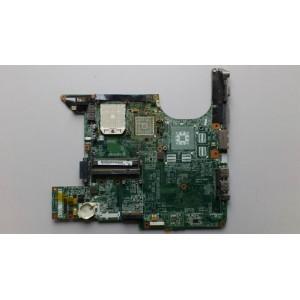 Płyta główna HP Pavilion Dv6000 DA0AT1MB8F1 REV.F