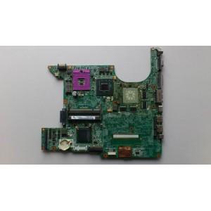 Płyta główna HP Pavilion Dv6000 DA0AT5MB8E0 REV.E
