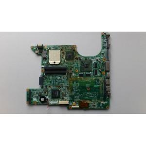 Płyta główna HP Pavilion Dv6000 DA0AT9MB8B1 REV.B