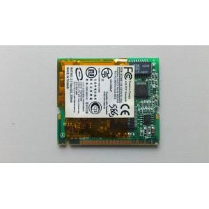 Karta mini-PCI LAN/Modem Askey A00-0595JP