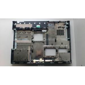 Obudowa część dolna Acer Aspire 9410Z