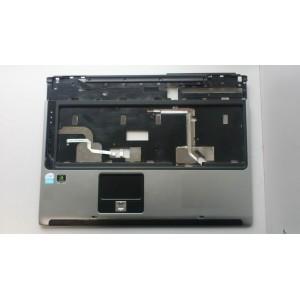 Obudowa palmrest Acer Aspire 9410Z + touchpad