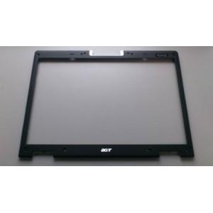 Ramka matrycy Acer Aspire 9410Z