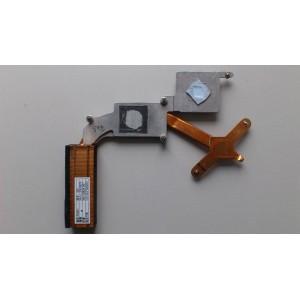 Radiator układ chłodzenia Acer Aspire 9410Z