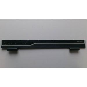 Maskownica Acer Aspire 9410Z