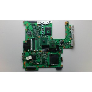 Płyta główna Acer Aspire 9410Z MYALL Disc. MB 06202-1