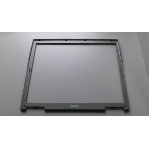 Ramka matrycy Dell Latitude D600 FAJM1001018 ECN
