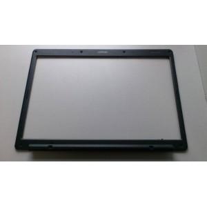Ramka matrycy HP Compaq Presario V6000