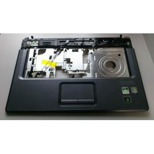 Obudowa część górna + touchpad + głośniki Compaq Presario V6000