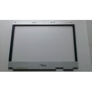 Ramka matrycy Fujitsu Siemens Amilo PRO V3515