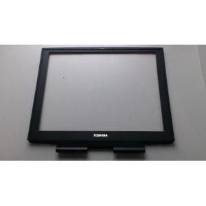 Ramka matrycy Toshiba Satellite Pro 6100