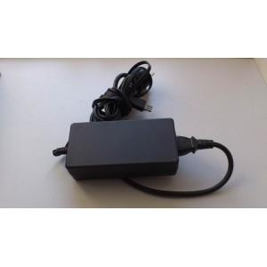 Zasilacz HP 0950-4491 32V 1100mA 16V 1600mA Officejet 6200