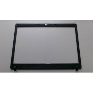 Ramka matrycy HP 530