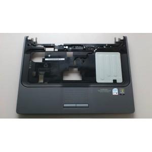 Obudowa palmrest HP 530 + touchpad