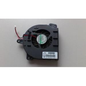 Wentylator SUNON MagLev GB0506PGV1-A