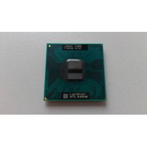 Intel® Core™ Duo Processor T2300E (2M Cache, 1.66 GHz, 667 MHz FSB)