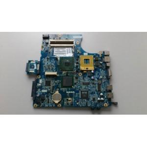 Płyta główna HP IAT50 LA-3491P Rev.1