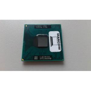 Intel® Core™ Duo Processor T2050 (2M Cache, 1.60 GHz, 533 MHz FSB)