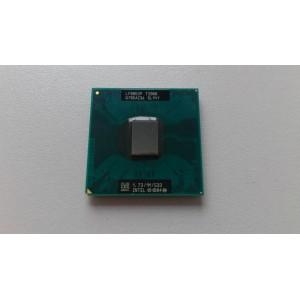 Intel® Pentium® Processor T2080 (1M Cache, 1.73 GHz, 533 MHz FSB)