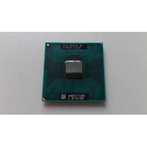 Intel® Pentium® Processor T4300 (1M Cache, 2.10 GHz, 800 MHz FSB)