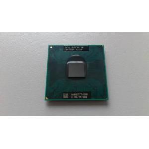 Intel® Pentium® Processor T4200 (1M Cache, 2.00 GHz, 800 MHz FSB)