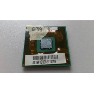 AMD Mobile Sempron 3000 1.8 GHz SMS3000BQX2LF