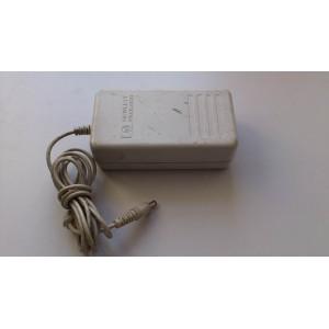 Zasilacz HP C6409-60014 18V 1100mA HP 845C HP 710