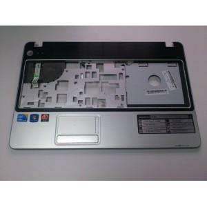 Obudowa palmrest eMachines E730G + touchpad