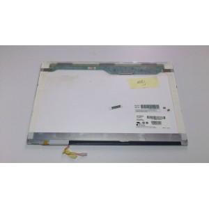 """Matryca LG LP154WX5 (TL)(A1) 15,4"""" WXGA"""
