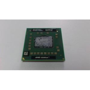 Procesor AMD Athlon 64 X2 2.1GHz QL-64 Socket S1 AMQL64DAM22GG