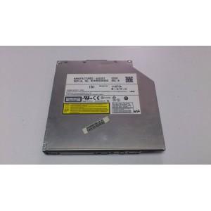 Nagrywarka DVD Panasonic UJ870A sATA