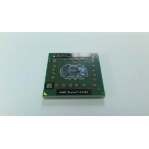 Procesor AMD Athlon 64 X2 1900 MHz Socket S1 TL-58 - TMDTL58HAX5DC
