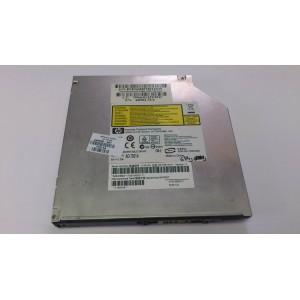 Nagrywarka DVD HP AD7561A sATA