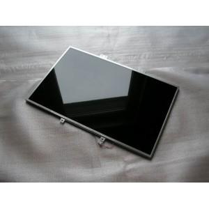 "Matryca LG.PHILIPS LCD LP154WX4 (TL)(C1) 15,4"" WXGA"