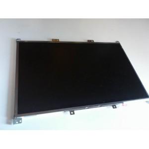"""Matryca SAMSUNG LCD LTN154XA-L01 15,4"""""""