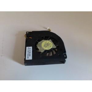 Wentylator FORCECON F6J3-CW Acer Travelmate 5520