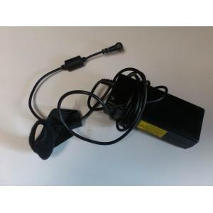 Zasilacz Acer Travelmate 5520 SADP-65KB