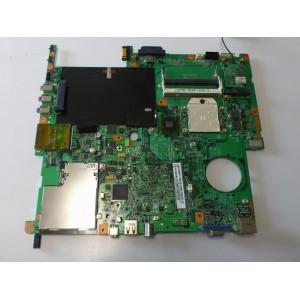 Płyta główna Acer Travelmate 5520 POMONA MB 06244-2.48