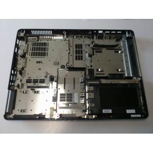 Obudowa dolna część Acer Travelmate 5520