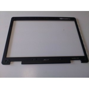 Ramka matrycy Acer Travelmate 5520
