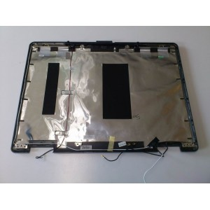 Obudowa matrycy Acer Travelmate 5520