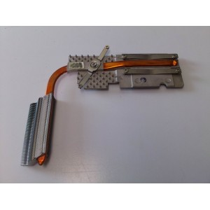 Radiator HP 6735s