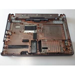 Obudowa dolna HP Compaq 6735s