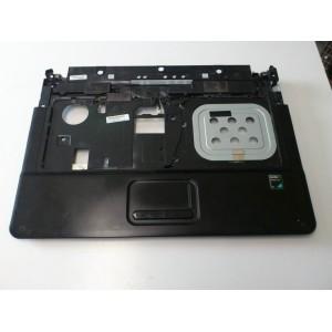 Obudowa palmrest + touchpad HP Compaq 6735s