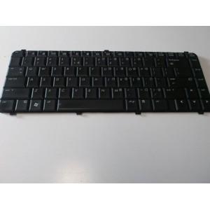 Klawiatura HP Compaq 6735s 490267-B31