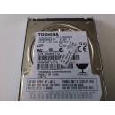 Dysk HDD TOSHIBA MK1652GSX 160 GB
